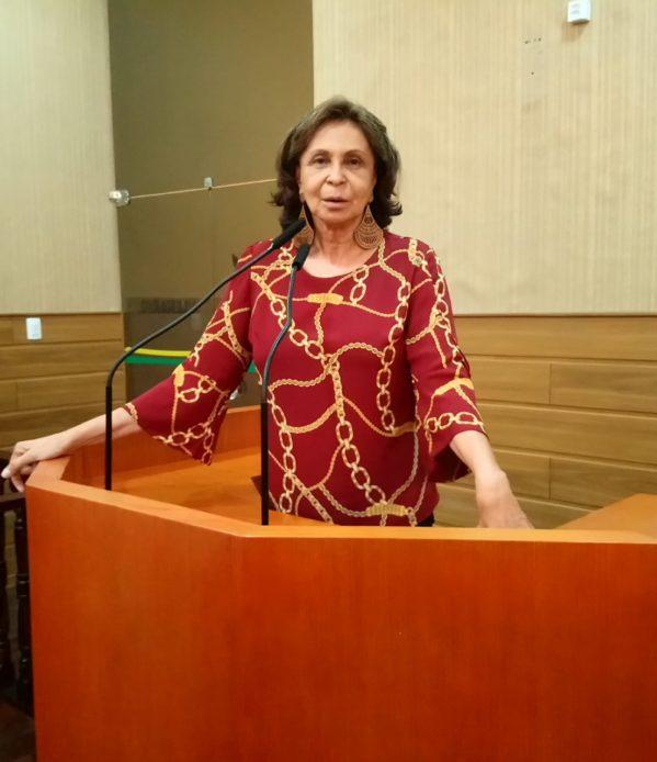 Laranjeiras: Vereadores voltam a denunciar descaso e má gestão da Prefeitura