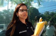Polícia Civil cumpre mandados de busca e apreensão na Prefeitura de Ribeirópolis