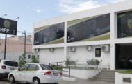 Reestruturação do DHPP impacta na redução de homicídios em Sergipe