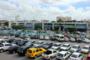 MPF processa médico por desvio de medicamentos do HUSE