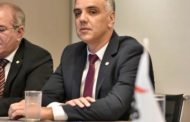 MDB de Sergipe realiza convenção no dia 26