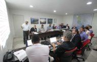 Governo deve destinar R$ 15 milhões para a Ciência, Tecnologia e Inovação de Sergipe em 2019