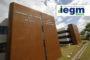 Governo de Sergipe anuncia mudanças na presidência do Detran