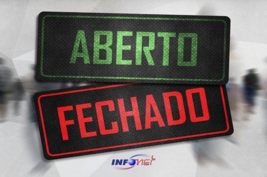 Bruno Henrique faz dois e Flamengo abre boa vantagem sobre o Vasco