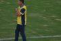 Betinho é anunciado como novo técnico do Sergipe