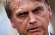 Jair Bolsonaro tem pior avaliação em início de mandato, diz Datafolha