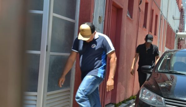 STJ mantém preso empresário acusado como 'laranja' de Valmir Monteiro