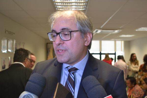 Tribunal de Contas exige suspensão de pagamento que onera previdência estadual em mais de R$3mi
