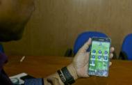 Governo de Sergipe lança aplicativo de denúncia de crimes ambientais