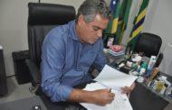 Prefeitura de Itaporanga D'Ajuda lança Programa Mais Cidadania