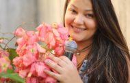 Dia das Mães: Shopping Jardins funciona em horário especial no fim de semana