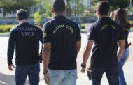 Ex-presidiário morre em tentativa de abordagem com policiais do Cope, no Siqueira Campos