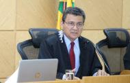 Tribunal de Contas do Estado abre procedimentos contra municípios sem transparência