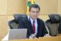 Tribunal de Contas do Estado reitera busca por servidores com acúmulo ilegal de cargos públicos