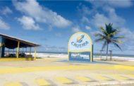 Audiência Pública discutirá situação das casas na Praia da Caueira