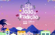 Prefeitura de São Cristóvão divulga programação do São João 2019  na quarta-feira, 5