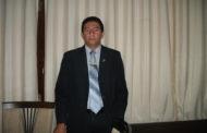 Aumento abusivo do IPTU de Itaporanga será questionado na Justiça, afirma Francinaldo Alves