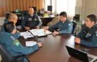 Polícia Militar estabelece novas estratégias de segurança no município de Capela