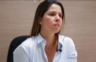 Alteração na Lei Maria da Penha permite que autoridade policial decrete medidas protetivas