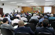 Faese participa de reunião sobre Plano de Erradicação da Febre Aftosa