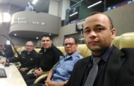 Guardas Municipais de Aracaju não vão trabalhar no Forró Caju, afirma Sindicato
