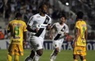 Jogador Thalles, revelado pelo Vasco, morre em acidente no Rio de Janeiro