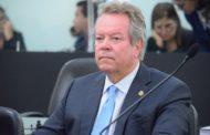 MPF quer condenação de Laurinho da Bomfim por sonegação de mais de R$ 10 milhões