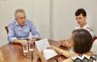 Prefeitura e Estado preparam comemoração pelos 199 anos de emancipação política de Sergipe