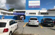 Prefeitura de São Cristóvão receberá incentivo por possuir gerentes de Unidade de Saúde com nível superior