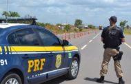 Vítima de acidente entre carreta e motocicleta em Itaporanga D'Ájuda morre no Huse
