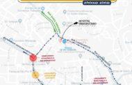 Prefeitura de Aracaju vai implantar nova circulação de trânsito na rua Cláudio Batista