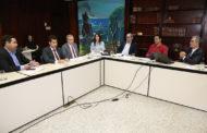 Diagnóstico avaliará se órgãos públicos em Sergipe são suscetíveis à fraude e à corrupção