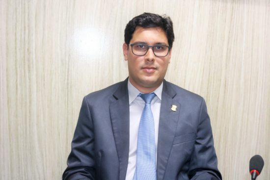 Por unanimidade, TJ considera inconstitucional IPTU da Prefeitura de Aracaju