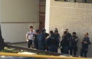 Universidade Tiradentes suspende aulas após ameaças de alunos a professores