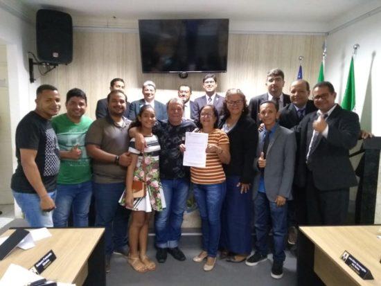 TJ libera debate sobre ideologia de gênero nas escolas de Itaporanga