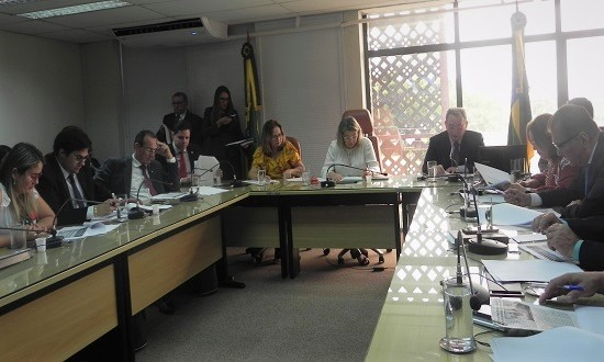 'Hospital do Câncer vai sair', diz secretário da saúde de Sergipe