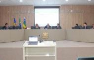Tribunal Regional Eleitoral de Sergipe desaprova parcelamento de dívida de Jackson Barreto e Belivaldo Chagas
