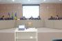 Operação Xeque Mate: polícia prende dois ex-prefeitos de Carira