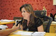 Ex-prefeita de Carmópolis e empresário são condenados por contratação irregular