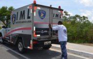 Homens invadem casa e executam com vários tiros 2 homens e uma mulher em Cristinápolis