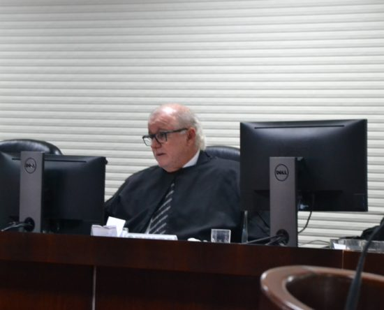 Tribunal de Justiça de Sergipe arquiva procedimento para investigar deputados estaduais