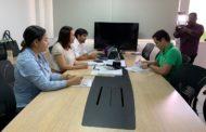 Apae Aracaju renova convênio com o Ministério da Saúde