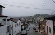 Defesa Civil Estadual mantém alerta sobre volume de chuvas em Sergipe