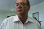 PF deflagra operação contra invasão e venda de terrenos públicos em Sergipe