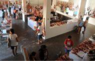 Cerca de 100kg de carne são apreendidos durante fiscalização em municípios sergipanos