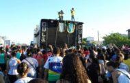 Marcha para Jesus acontece neste sábado, 27, em Aracaju