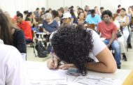 NAT oferta 124 vagas para cursos em Aracaju e São Cristóvão