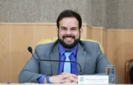 Vereador é preso por suspeita de embriaguez ao volante; parlamentar se recusou a fazer o teste do bafômetro