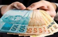 Prefeituras recebem hoje repasse extra do 1% do FPM