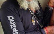 Policial Civil morto em operação em Santo Amaro das Brotas